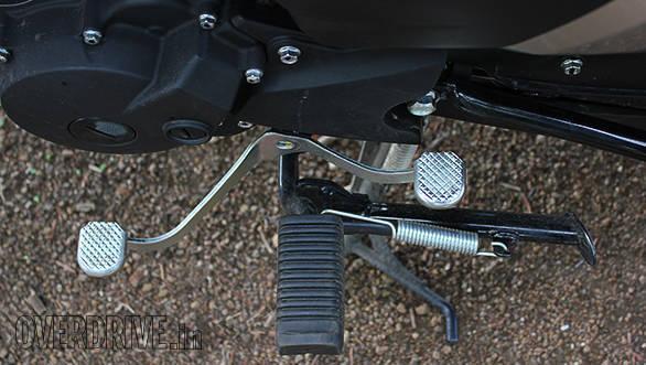 Yamaha Saluto (16)