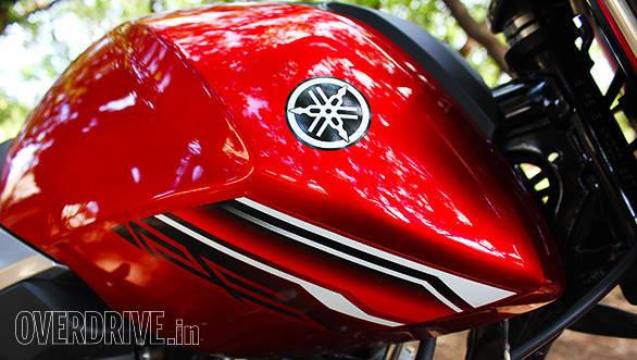 Yamaha Saluto (21)
