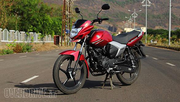 Yamaha Saluto (4)