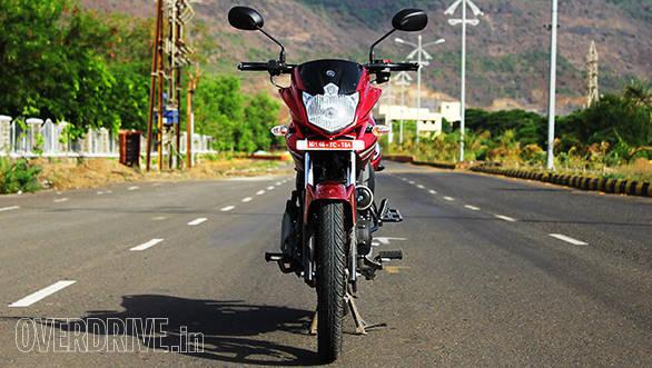 Yamaha Saluto (5)