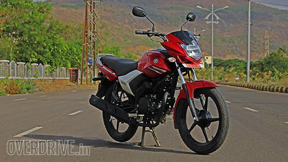 Yamaha Saluto (6)