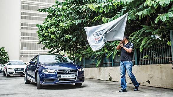 Audi Club India Getaways (10)