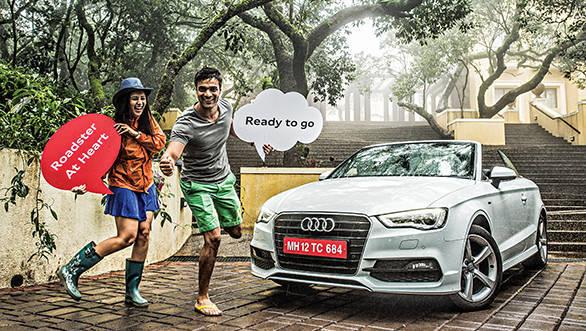 Audi Club India Getaways (2)