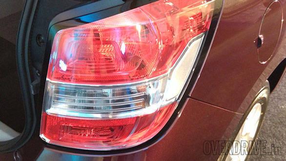 Chevrolet Spin 2 (1)