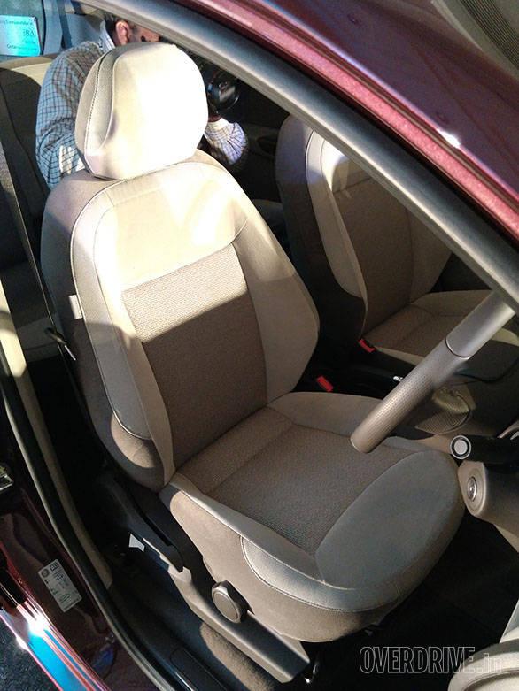 Chevrolet Spin 3 (5)