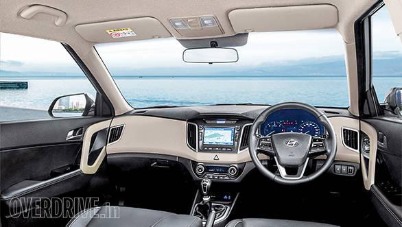 Hyundai Creta (4)