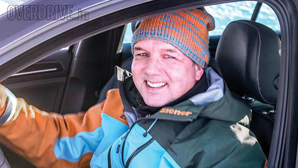Matthias Kahle (4)