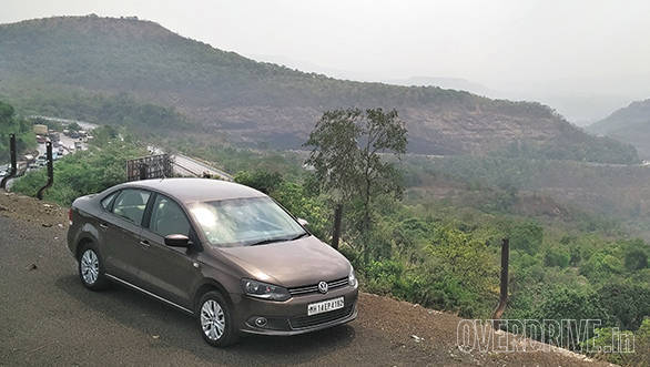 Volkswagen Vento TDi DSG long term review: After 7 months and 23,350km
