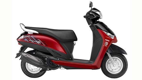 1-Alpha Red RSide83957