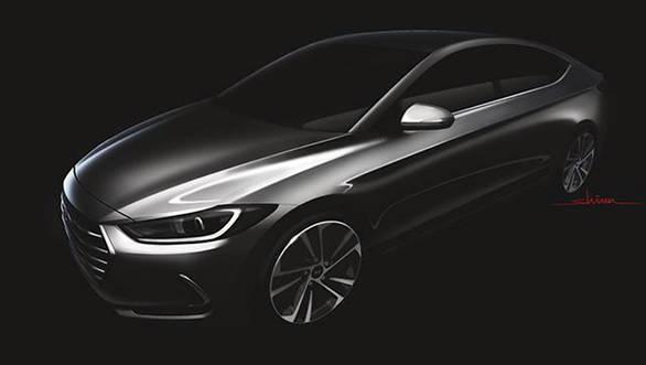 2016-Hyundai-Elantra-Render