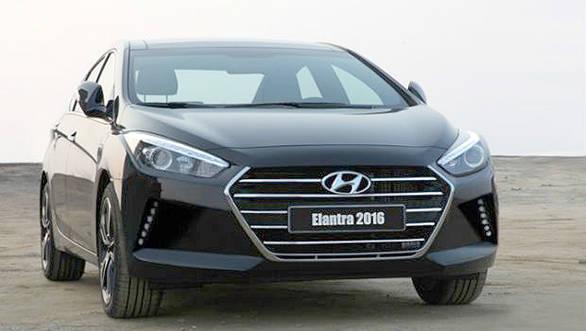 2016-Hyundai-Elantra-leaked