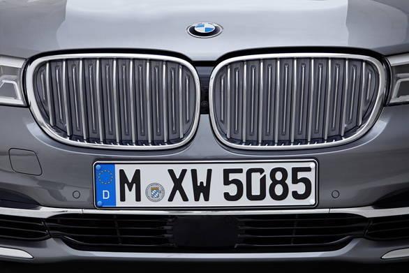 750 Li BMW (12)