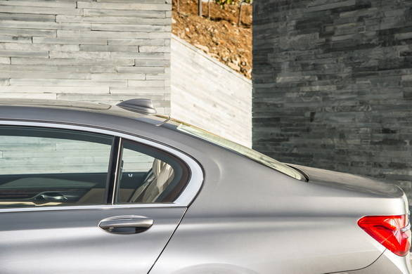 750 Li BMW (9)