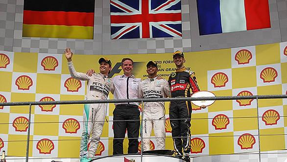 F1 2015 Belgium (1)