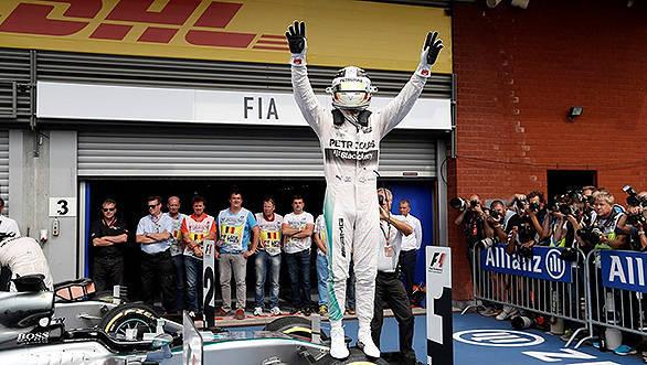 F1 2015 Belgium (2)