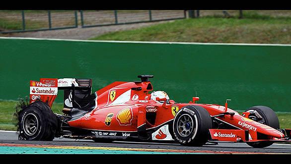 F1 2015 Belgium (6)
