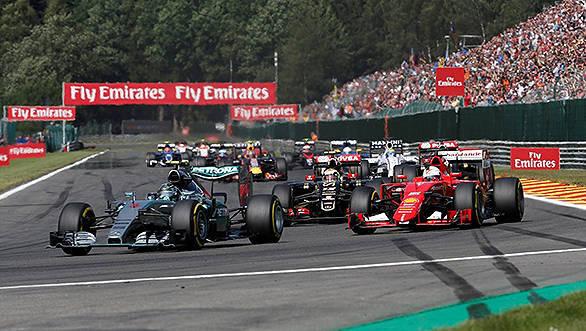F1 2015 Belgium (8)