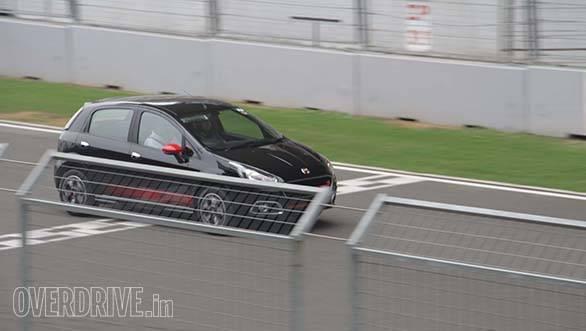 Fiat Punto Evo Abarth 1 (1)