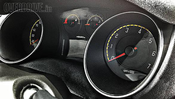 Fiat Punto Evo Abarth (3)