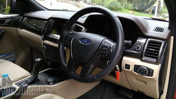 Ford Endeavour new (1)