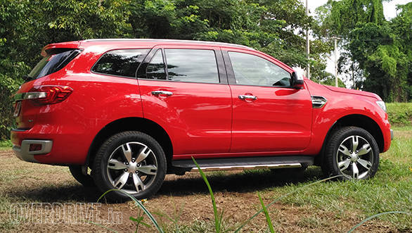 Ford Endeavour new (10)