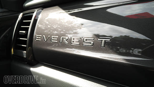 Ford Endeavour new (6)
