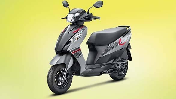 Suzuki lets_grey