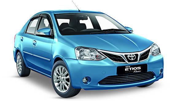 Toyota_Etios_04_8bit copy
