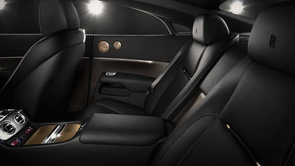 Wraith_Music_Interior_STU_INT_03_COPPER_v5_R4_1