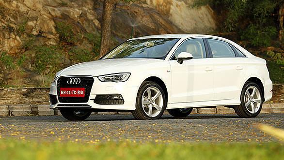 Audi A3 40 TFSI Premium (1)