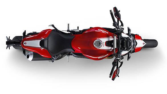 Ducati Monster 1200 R (3)