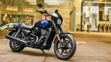 Harley-Davidson India hikes prices of some of its motorcycles