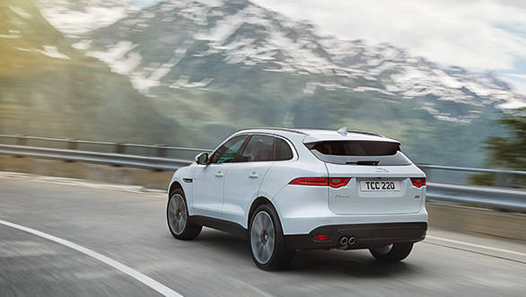 JAGUAR_F-PACE_PORTFOLIO_Location 09