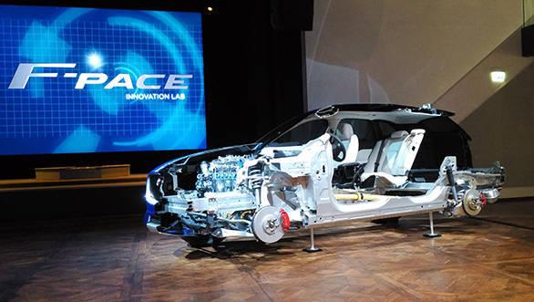 Jaguar F-Pace (1)