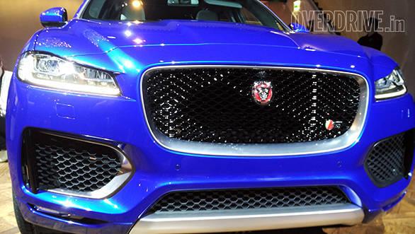 Jaguar F-Pace (3)