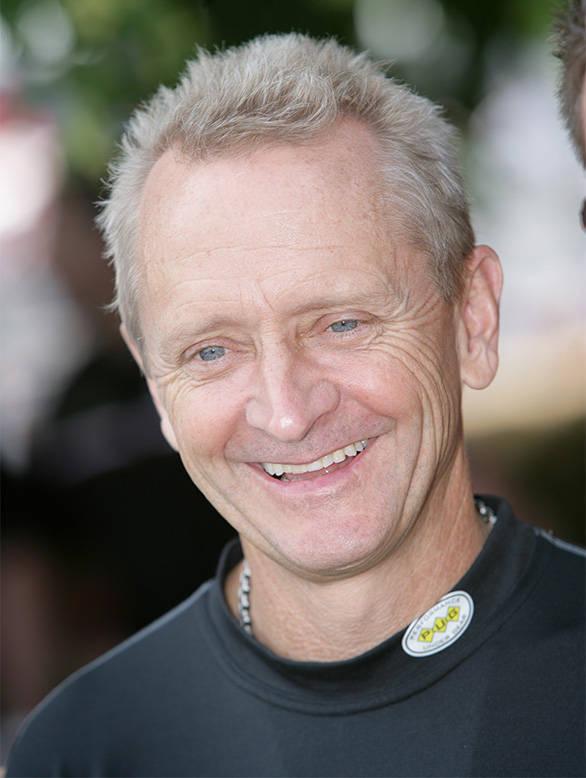 Kevin Schwantz (1)