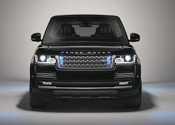 Range Rover Sentinel (2)