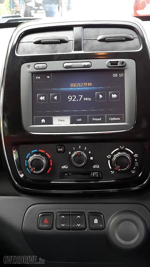 Renault Kwid (5)