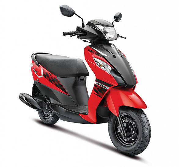 Suzuki-Lets-Pearl-Mira-Red-official-929x1024