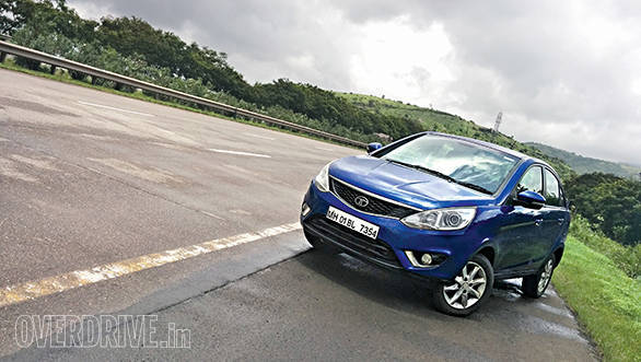 Tata Zest long term review: After 5 months and 6,587km