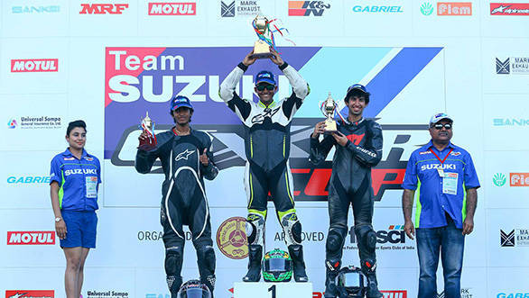 Winners-of-Gixxer-Cup---Round-4