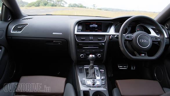Audi S5 Sportback 2015 (49)