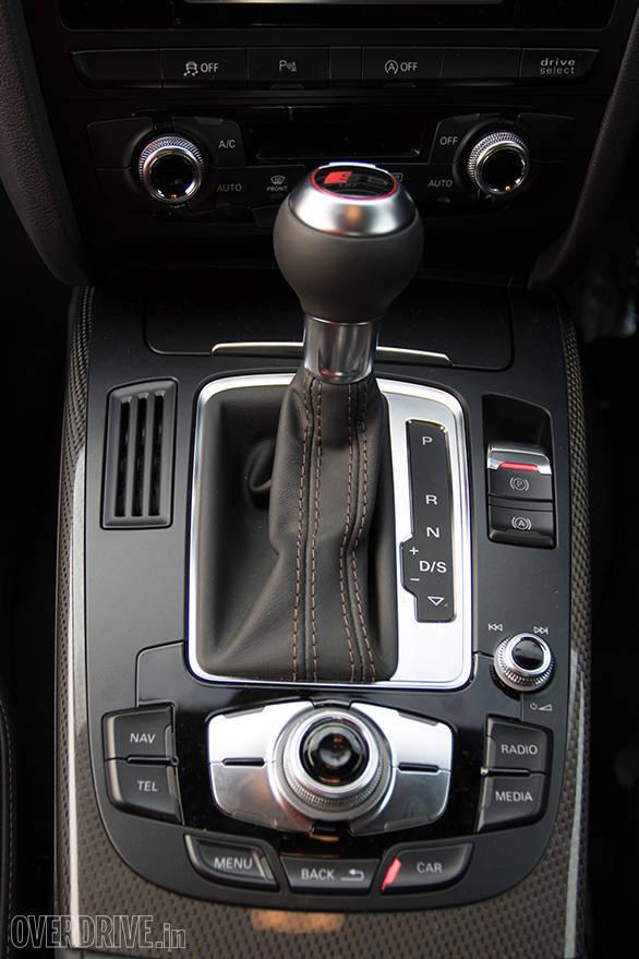 Audi S5 Sportback 2015 (50)