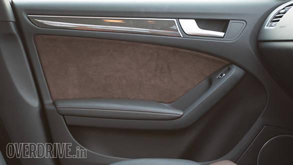 Audi S5 Sportback 2015 (58)