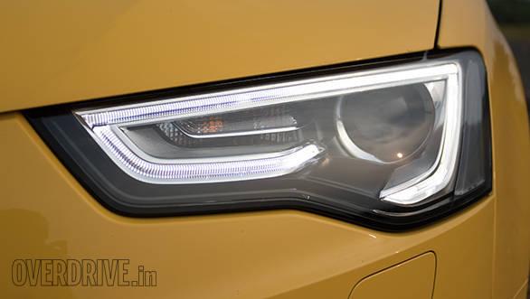 Audi S5 Sportback 2015 (69)