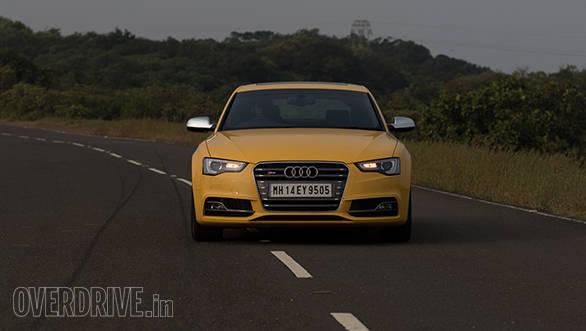 Audi S5 Sportback 2015 (77)
