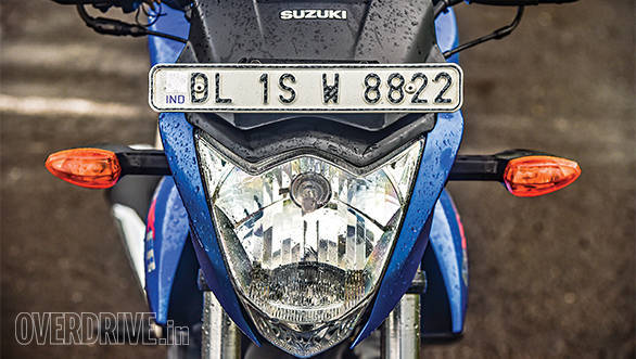 Comparo Hero Xtreme vs Suzuki Gixxer (14)