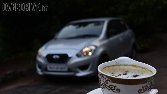 Datsun Go Driver 7 (13)