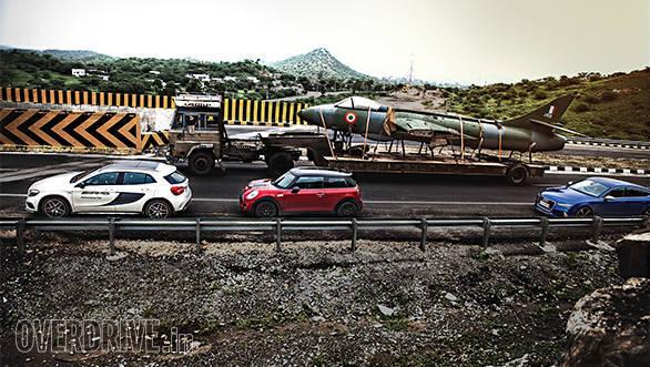 Fast Cars (4)