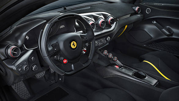 Ferrari_F12tdf_7low